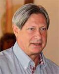 Замотаев Павел Васильевич - д.х.н., директор ЧП ХГ Консалтинг (г. Киев);