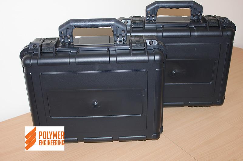 "Готовое изделие ""briefcase"""