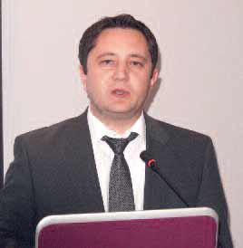 Йозеф Дерк (AZO)