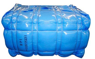 Пленка Powerwrap для упаковки тюков